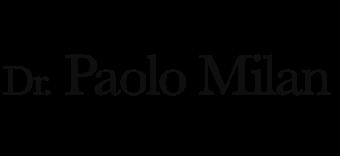 Paolo Milan
