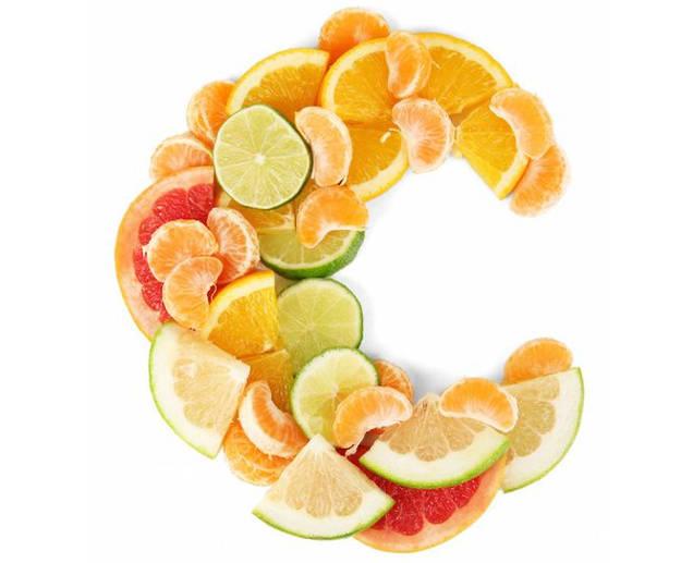 Vitamina C e Coronavirus .